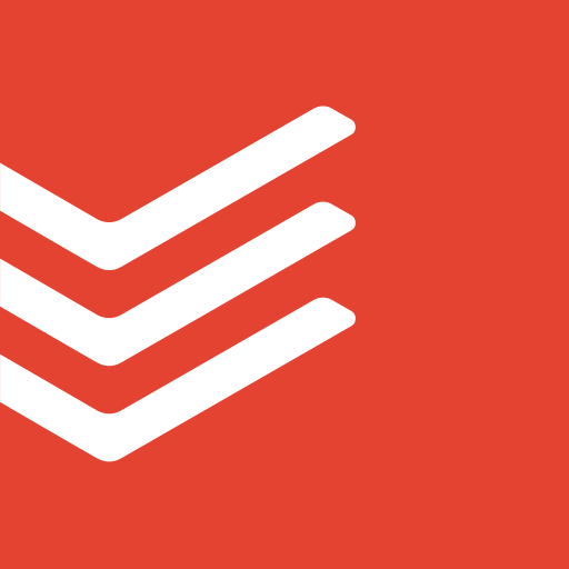 Todoist: My Task Manager | Bloganueva | A New Blog